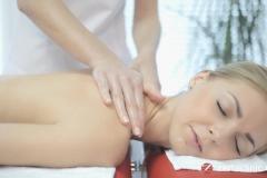 Остеопатия лечение