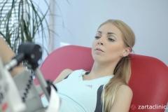 пассивная механотерапия