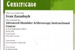 certificate_52