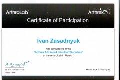certificate_55