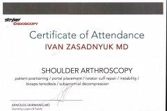 certificate_56