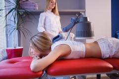 увч-терапия