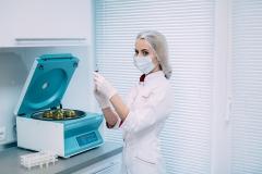 гиалуроновая кислота, prp-терапия