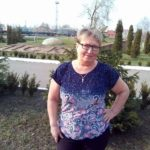 Любов Герасимова