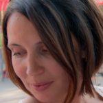 Олена Єгорова