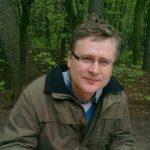 Анатолий Совайло