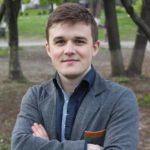 Влад Козак